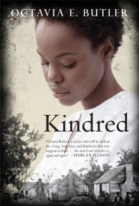 Kindred Book Review