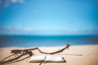 summer book list